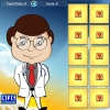 Medical Memory A Free Action Game