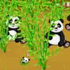Panda Wild Farm A Free Strategy Game