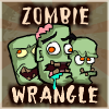 Zombie Wrangle A Free Action Game