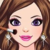 Magnetizing Make Up Gameland4Girls