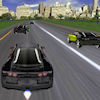 3D Bugatti Racing A Free Action Game