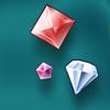 Gems Swap II