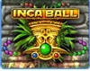 Inca Ball