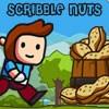 Scribble Nuts