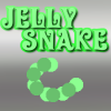 Jelly Snake A Free Action Game