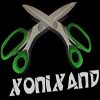 Xonixand A Free Other Game