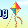 Kite Flying A Free Action Game