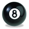 8 Ball Pool is the world`s biggest and best free  Pool game available.  Try it free today!