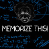 Memorize This! A Free Education Game