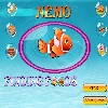 Nemo Finding Foods A Free Adventure Game