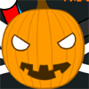 FTW Halloween A Free Shooting Game