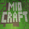 Miocraft A Free Action Game