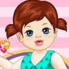 Puppet Doll Supreme A Free Dress-Up Game