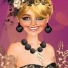 Jennifer Dressup A Free Dress-Up Game