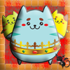 Kitten Killer A Free Action Game