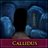 Callidus - Adventure A Free Adventure Game