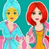 Wedding Proposal Makeover A Free Dress-Up Game