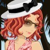 Happy Holiday Beach A Free Dress-Up Game