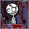 Grave Digger A Free Shooting Game