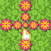 Flower Click A Free Other Game