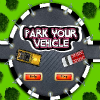 Park your Vehicle