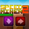 Speed Miner 2 A Free Adventure Game