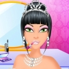 Prepare for Wedding Makeover PlayGames4Girls