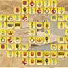 Relic Treasures Mahjong