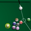 9 Ball Pool Challenge 2 A Free Action Game