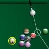 9 Ball Pool Challenge 2