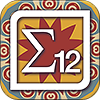 S12 (Sigma12) A Free Action Game