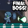 The Final Boss A Free Action Game