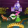 Cinderella Palace