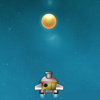 Fission Balls A Free Action Game