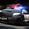 Police Cars Hidden Letters is very interesting and addictive hidden game. We offer 3 images with luxury police cars where you must to find hidden letters in the images. You can choose one of three images and to start playing. Each picture has 26 hidden letters.