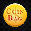 Coin Bag A Free Action Game