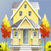 Little cottage escape