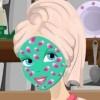 Cinderella's Ball Prep Makeover A Free Dress-Up Game
