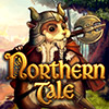 Northern Tale A Free Strategy Game