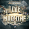 Airport Madness: Time Machine A Free Action Game