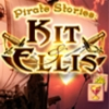 Kit & Elis A Free Puzzles Game