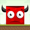 Ruder A Free Action Game