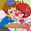 Kiss me My Betty A Free Action Game