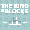 The most classic game of falling blocks has arrived in new attractive and clean look, and with incredibly inspiring soundtrack. Show us your skills and find out what it takes to become the king of blocks...
