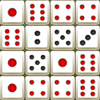 Five Dice A Free Action Game