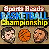 Sports Heads Basketball Championship