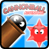 Cannonball Adventure