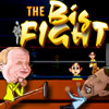 TheBigFight A Free Fighting Game