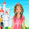 Classic Princess Fashion