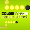 Double Trouble Snake Attack A Free Action Game